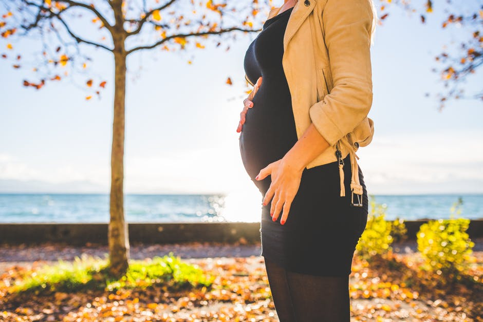 Pregnancy Gingivitis: Uncomfortable but Temporary
